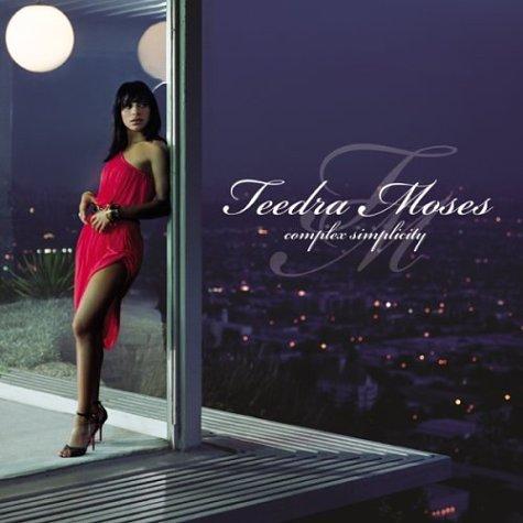 Teedra moses complex simplicity free album download
